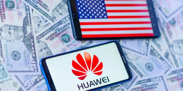 No debes comprar celulares Huawei. Explicado por un desarrollador de Apps